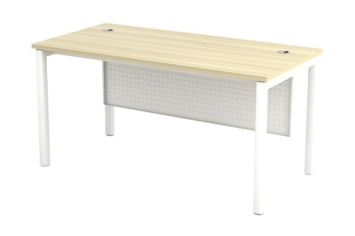 Standard Table - SL55 Series (Metal Front panel)