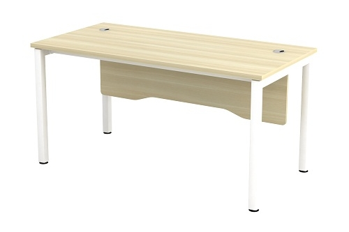 Standard Table - SL55 Series (Wooden Front panel)