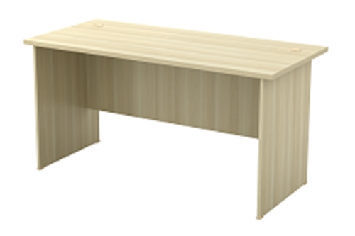 Standard Table (EX Series)
