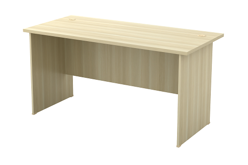 Standard Table - EX Series