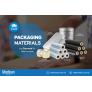 Econpak SL Bubble Wrap Roll