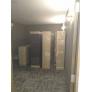 2 Compartments Steel Locker