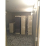 6 Compartments Steel Locker (Half Height)