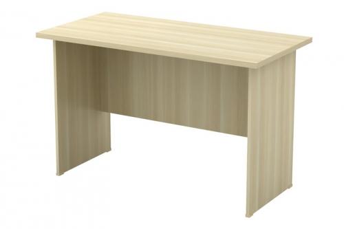 Standard Table (W/O TEL CAP) - EX Series