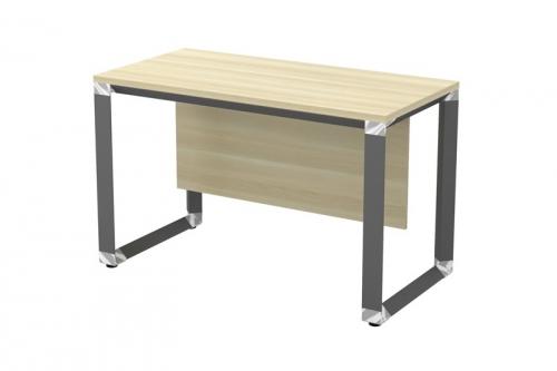 Standard Table (W/O TEL CAP) - O Series