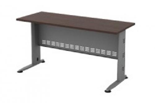 Standard Table (W/O TEL CAP) - Q Series