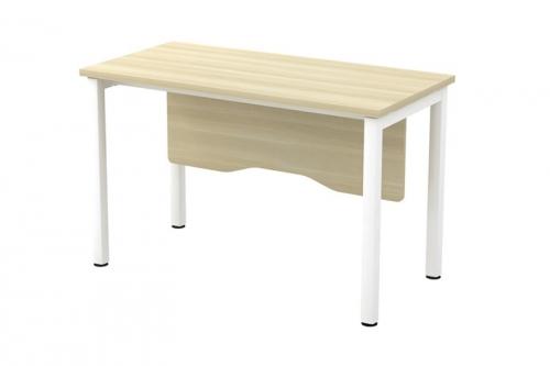 Standard Table (W/O TEL CAP) - SL55 Series