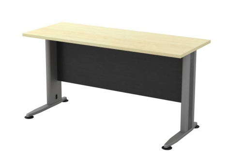 Standard Table (W/O TEL CAP) - T2 Series