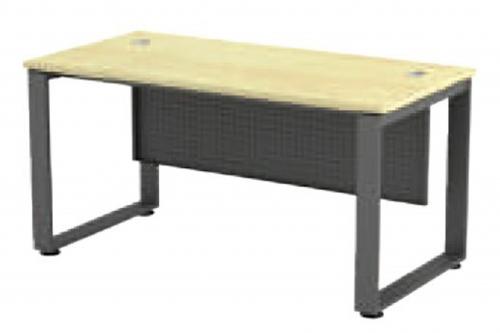 Standard Table - SQ Series