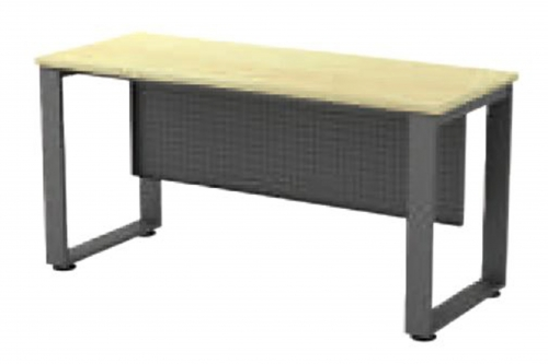 Standard Table (without tel cap) - SQ Series