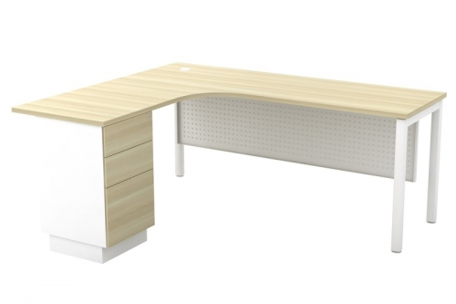 Superior Compact Table - SL55 Series