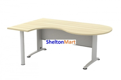 B Series - Superior Compact Table