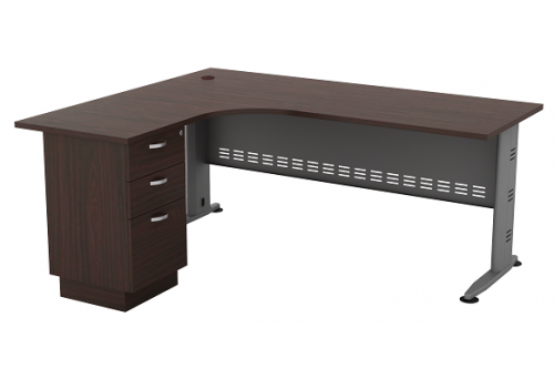 Q Series - Superior Compact Table