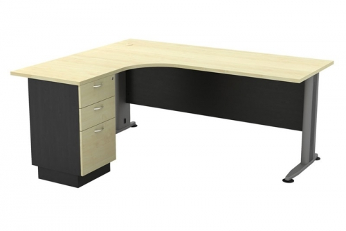 T2 Series - Superior Compact Table