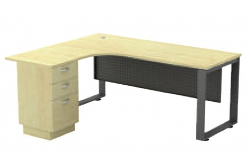 SQ Series - Superior Compact Table