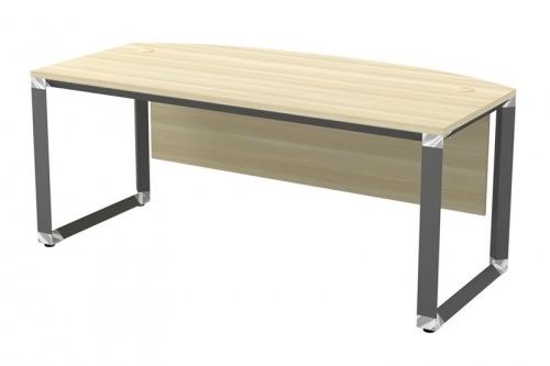 Executive Table - O Series