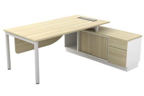 Director Table Set - SL55 Series