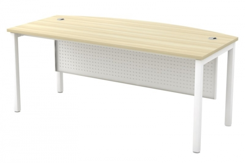 Executive Table - SL55 Series