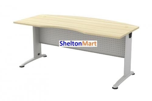 Executive Table - B Series