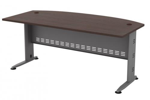Executive Table - Q Series