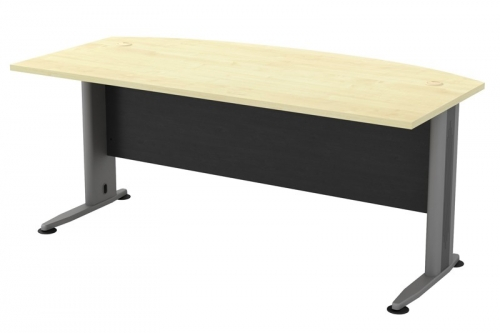 Executive Table - T2 Series