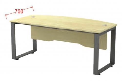 Executive Table - SQ Series