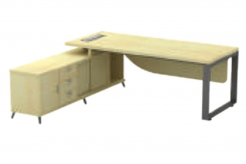 Director Table Set - SQ Series