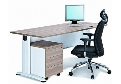 Standard Table  sc 1 st  Shelton Office & Office Table - Leading Office Furniture Office Partition Glass ...